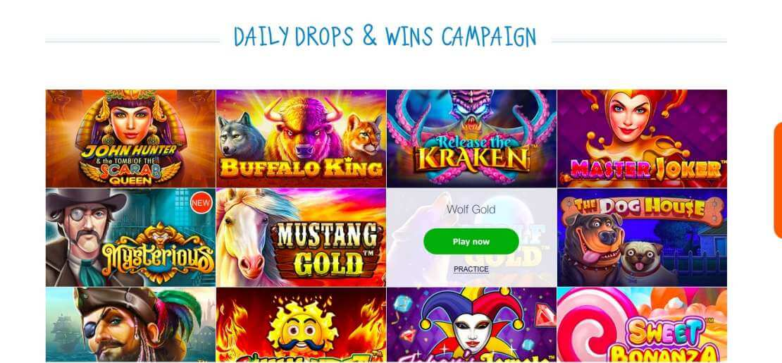 India Casino X
