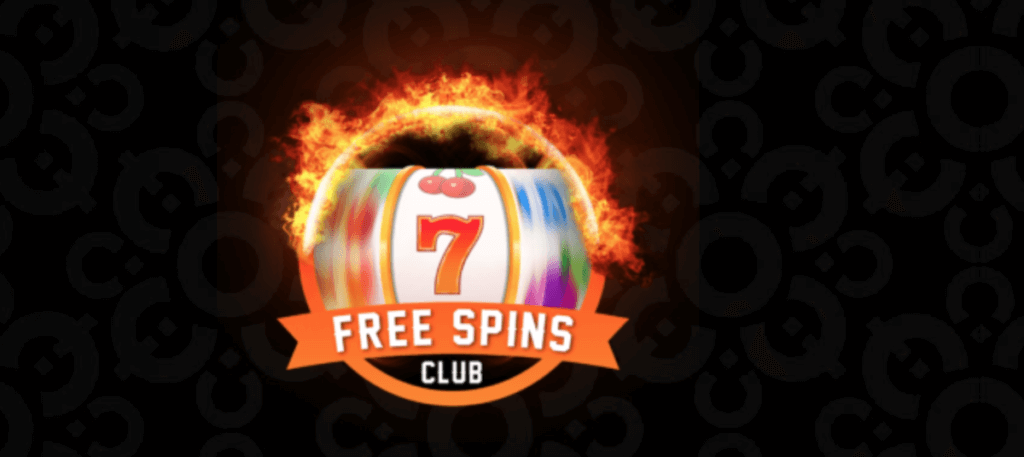 free spins club comeon india